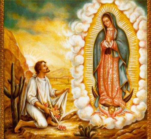Saint_Juan-Diego_1b.jpg