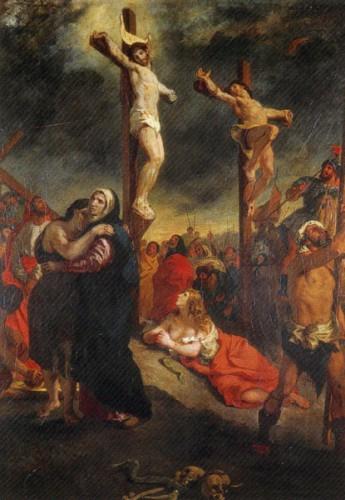 crucifixion_delacroix_a.jpg