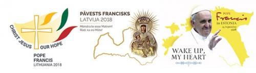 logo-lituanie-lettonie-estonie_600.jpg