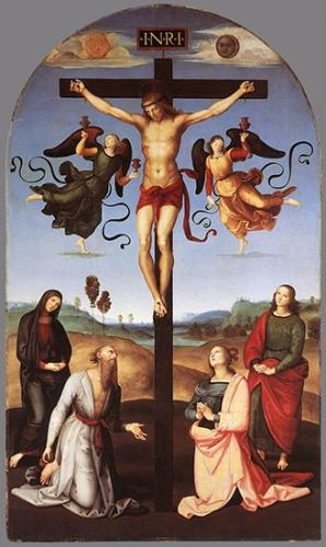 Fête,Précieux Sang,Notre-Seigneur,Jésus-Christ