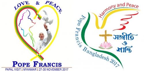 logo-bangladesh-myanmar-2017a.jpg