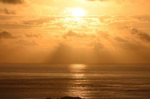 Charbel Makhlouf,Dieu,amour,vérité,chemin,Christ,homme,prière,Esprit-Saint