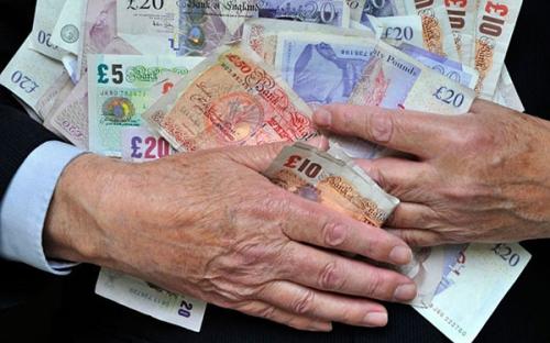 cupidité,argent,ambition,spéculation,spéculateur,agiotage,fortune,pauvre,millionnaire,gagneurs d'argent