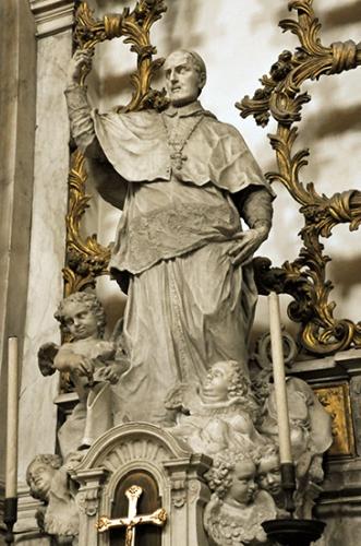 Saint_Gregoire-Barbarigo_1b.jpg
