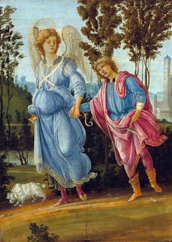Tobie-et-l-ange_Filippino-Lippi_1b.jpg