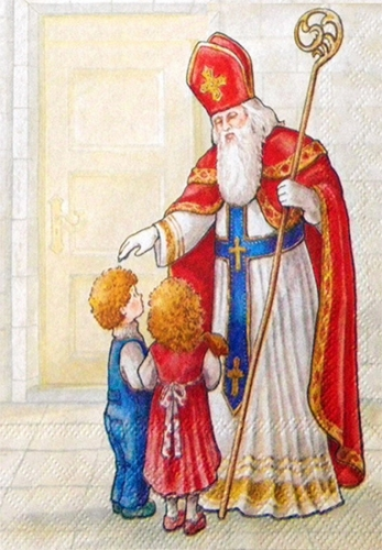 Saint_Nicolas_et-les-enfants_4b.jpg