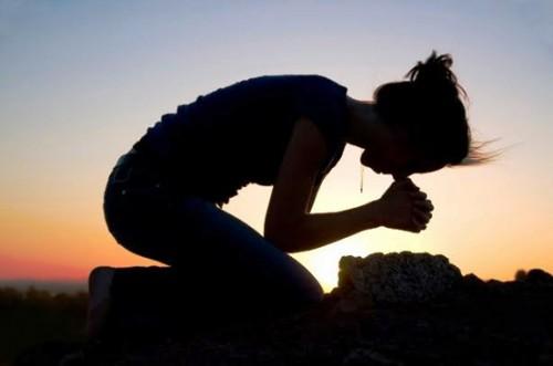 prière,supplication,miséricorde,péché,bonté,volonté,Seigneur,Jésus-Christ
