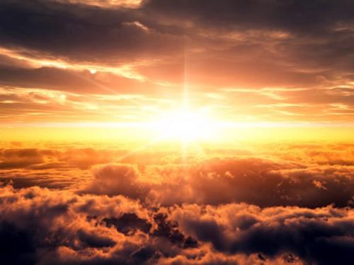 nuages_soleil_9a.jpg