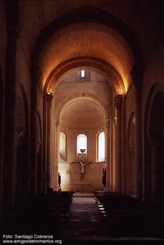Augustin Guillerand,prière,âme,Dieu,vertus,sanctuaire,solitude,silence
