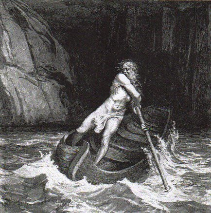 barque-Gustave-Dore.jpeg