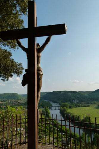 croix-lot.jpg