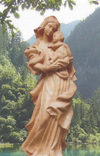 sculpture_brandily_a.jpg