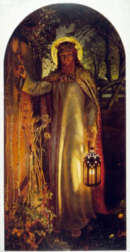 Jesus-porte-1a.jpg