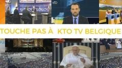 petition,belgique,kto,kto tv,television,catholique,Proximus TV,