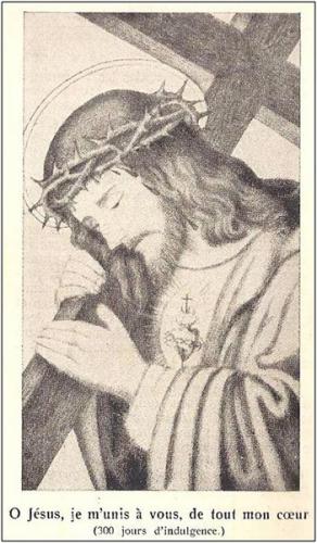 prière,pécheurs,Coeur,Jésus,Fatima,aimer,croire,adorer,espérer