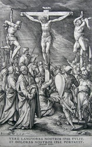 Vendredi Saint,Jésus,passion,mort,croix,calvaire,sacrifice,âme,prière