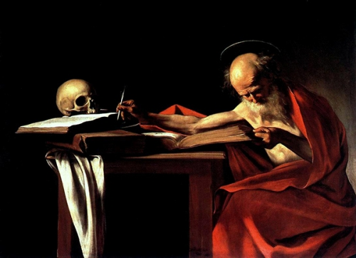 Saint_Jerome_Caravaggio_2a.jpg