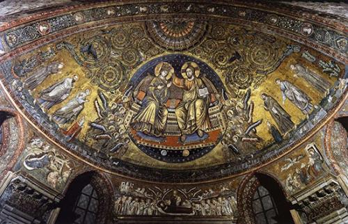 basilique-sainte-marie-majeure-rome_2b.jpg