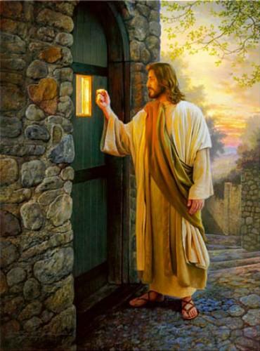 jesus-porte-a.jpg
