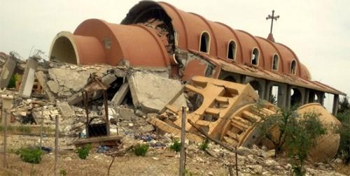 St_Mary_a_Tel_Nasri_en_Syrie_550.jpg