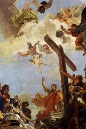 Exaltation_de_la_Sainte-Croix_Tiepolo_1a.jpg