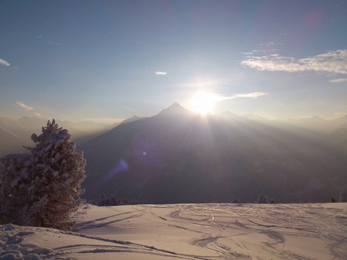 neige_soleil_7a.jpg