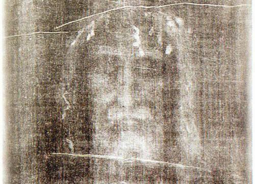 Holy_Face_of_Jesus1.jpg
