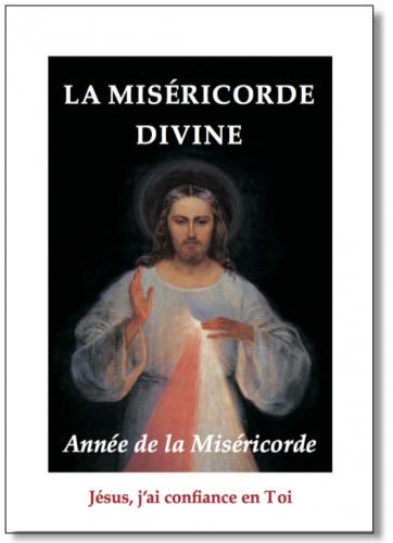 livret-Misericorde-Divine-Annee-Jubilaire-grande.png