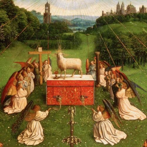 sainte,Faustine,Kowalska,Coeur,miséricordieux,miséricorde,Jésus,