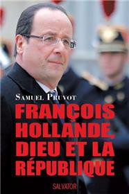 francois-hollande-dieu-et-la-republique.jpg