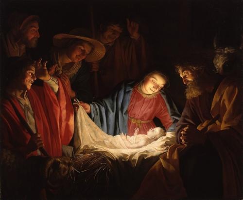 adoration-des-bergers_van-Honthorst_3a.jpg