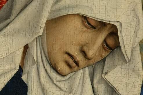 Marie-Van-der-Weyden.jpg