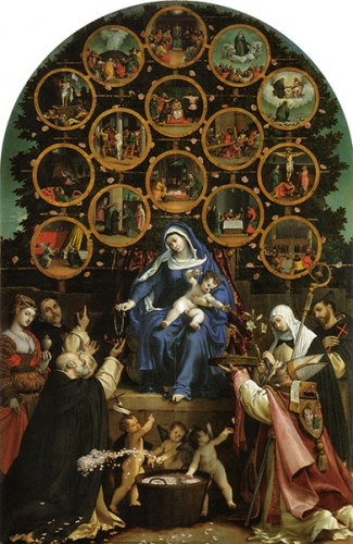 ND_du_Rosaire_Lotto_Lorenzo_Madonna_of_the_Rosary_1a.jpg