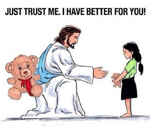 Just-Trust-Me_0a.jpg