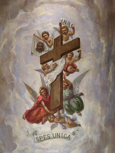 Exaltation_of_the_Holy_Cross_Luigi_Gregori_1a.jpg