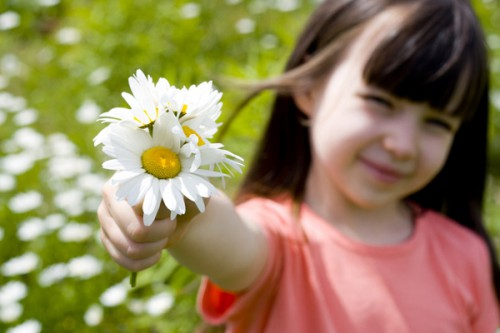 enfant_fleurs_3a.jpg