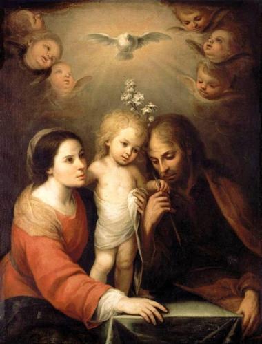 Sainte_Famille_Gutierrez_1a.jpg