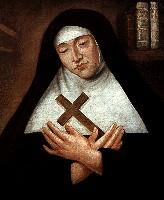canonisation,marie de l'incarnation,religieuse,ursuline,mère,eglise canadienne,françois de montmorency-laval,évêque,missionnaire,canada,josé de anchieta,prêtre,jésuite,apôtre,brésil