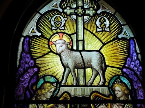 agneau-de-Dieu-a.jpg