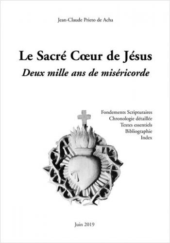 le-sacre-coeur-de-jesus-deux-mille-ans-de-misericorde.jpg