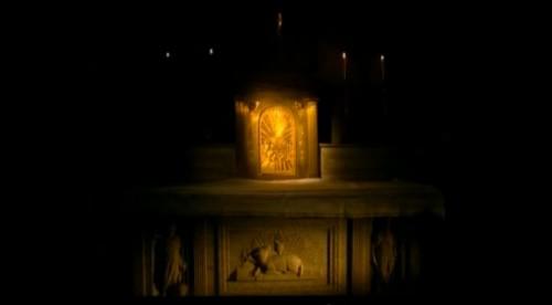 saint,curé d'ars,catéchisme,saint sacrement,eucharistie,tabernacle,adoration,prière,coeur,douceur,dieu