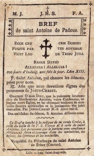 Saint_Antoine-de-Padoue-bref_1b.jpg
