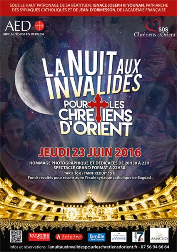 nuit-aux-invalides_3a.jpg