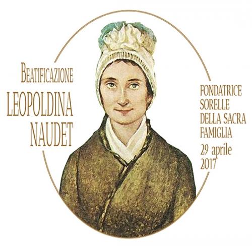 Bse_Leopoldine-Naudet_1b.jpg