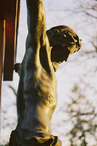 Crucifixion_15a.jpg