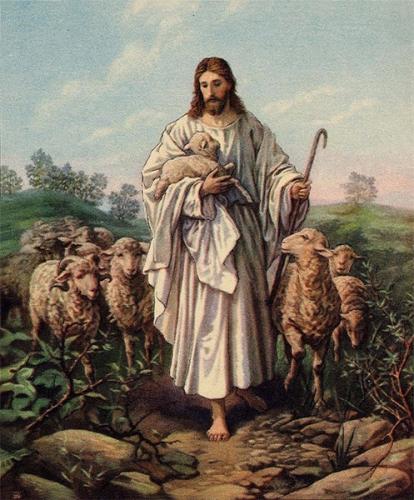 Pierre-Julien Eymard,Jésus,doux,douceur,coeur,agneau,jugements,miséricorde,charité,bonté,patience,humilité,prochain