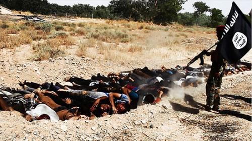 EI_massacres_Irak.jpg