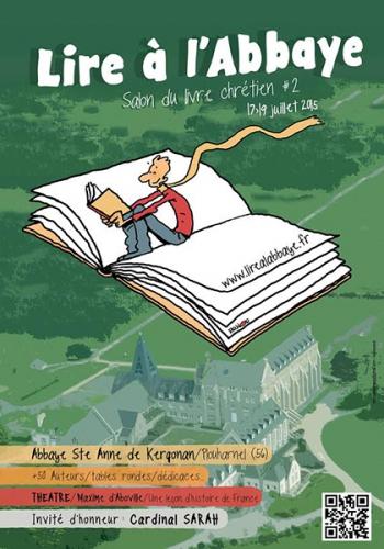 lire-a-l-abbaye-2015.jpg