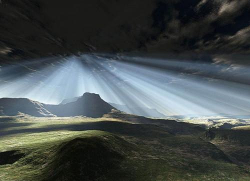 soleil-rais-7a.jpg