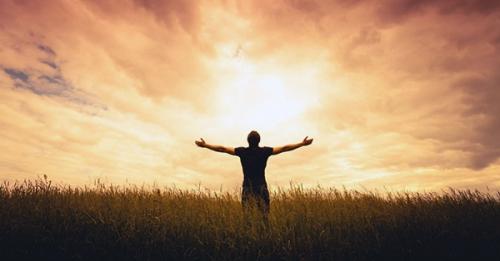 isaac le syrien,compassion,coeur,pur,pureté,miséricorde,prière,larmes,dieu